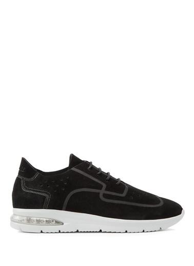 Barleycorn Sneakers Siyah